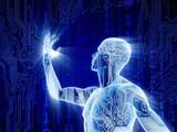 推动美国科技的蓝图—《未来产业法案》
