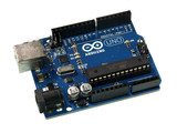 如何使用Arduino制作简单的示波器