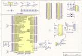如何选择STM32的启动代码
