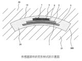 热式空气流量计的原理及设计