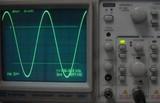 万用表和示波器有什么区别