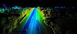 激光雷达进入4D时代,大众、保时捷纷纷提前布局