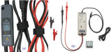 关于IGBT开关特性对电压探头的要求解析