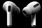苹果真无线蓝牙耳机统治地位不可动摇?正改善缺货问题