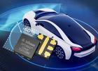 英飞凌倒装芯片技术向微型电源市场进发