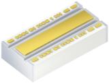 欧司朗推出新型近距红外激光组件,自动驾驶技术离我们再近一步