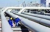 石油行业对压力传感器的要求有哪些