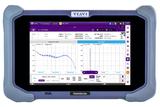 加速5G网络安装,VIAVI模块化测试平台OneAdvisor问市
