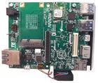 艾睿电子高性能96Boards平台问市,加速机器学习进程