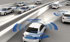 为什么都在投资自动驾驶?难道只是为了钱