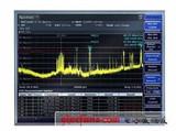 具备电磁兼容诊断功能的频谱仪FSVR和FSV
