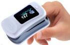 病人监护仪&血氧仪高速量产解决方案