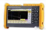 光时域反射仪(OTDR)测试曲线故障实例分析