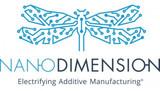 Nano Dimension在佛罗里达州南部建立其美国总部