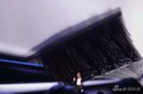 iFixit测试三星Galaxy Z Flip防尘性 阻挡不了细颗粒
