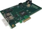 Socionext最新時間敏感網絡IP,推進智慧工廠建設