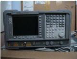 示波器和频谱仪的区别是什么