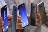 全球5G智能手机出货量暴增,2020年逼近2亿销量