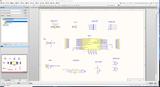 stm32f103c8t6最小系统AD工程,封装