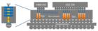 AI插入器功率建模和HBM功率噪声预测研究