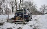 "MIT研发""探地雷达"" 帮助无人驾驶汽车在恶劣天气行驶"