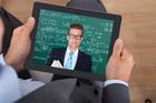 英特尔推动在线教育发展,从云到端打造智慧教育