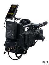搭载骁龙 865+专业摄像机监视器,索尼 Xperia Pro问市