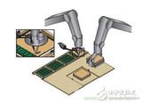 万用表测量电容击穿、漏电方法介绍