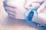 智能手环简史:荣耀5/小米4/Fitbit Inspire HR深度评测