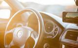 Molex发展下一代车载以太网络平台,实现完整的车辆生态系统