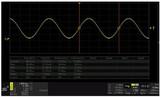 示波器光标测量和自动测量最佳场合分析