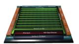 技术文章—2D NoC可实现FPGA内部超高带宽逻辑互连