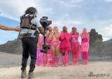 Lady Gaga新MV发布 使用iPhone 11 Pro拍摄