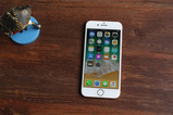 iPhone9下月如期发布:今年将为苹果带来840亿元收入