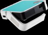 优派便携投影M1 mini,打造移动视听盛宴