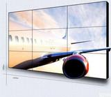 夏普计划调用日本LCD工厂,生产口罩相应支援