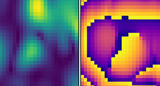 研究人员研发机器学习法 用微波准确识别物体可用于自动驾驶汽车