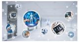TDK电子压力传感器在医疗呼气设备上有哪些应用?