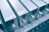 宁德时代供特斯拉磷酸铁锂电池被证实,新电池技术路线正在路上