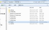 IAR FOR STM8 学习笔记 固件库 GPIO