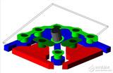 浅谈二维微机电(MEMS)阵列对移动光谱分析仪的影响