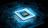 首颗国产车规级AI芯片即将量产,BPU利用率可超90%