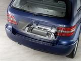 基于ATmega16的电动车锂电池组的设计