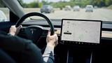 特斯拉车主建议使用内置座椅传感器 将蓝牙音频从手机切换到汽车