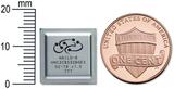 Hailo融资4.17亿元 研发可用于全自动驾驶汽车的AI芯片