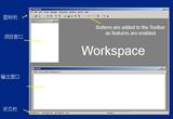 PIC单片机入门_MPLAB 集成开发环境和 MPASM编译器