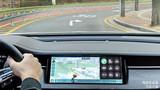 有效提升驾驶体验,现代、起亚推出ICT智能网联变速系统