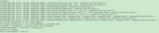 STM32开发笔记79: 解决C++调用C函数,链接时报L6218E的问题