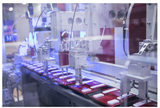 疫情当下,看Medtec中国展如何推进高端医疗设备自主研发
