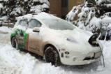 冬季磷酸铁锂和锂电池哪个衰减更快?